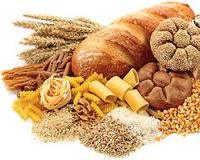 Boli Metabolice si de Nutritie