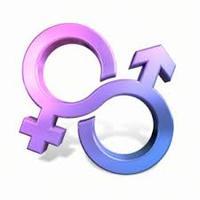 Articole Cuplu si sex
