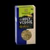 Sonnetor Condiment Mirodenii BBQ Holy Vegie 30 gr 1