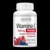 Zenyth Pharmaceuticals Vitamina C Premium Rodie bioflavonoide 60 capsule 1