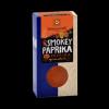 Sonnetor Condiment Mirodenii BBQ Smokey Paprika boia afumata 70 gr 3