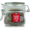 Pirifan Condiment 3