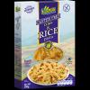 Sammills Paste porumb orez fara gluten Spirale 250 gr 2
