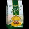 Sammills Paste D Oro porumb fara gluten Spirale 500 gr 4