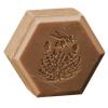 Apidava Sapun miere ciocolata 100 gr 2