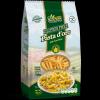 Sammills Paste D Oro porumb fara gluten Penne 500 gr 1