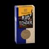 Sonnetor Condiment Mirodenii BBQ Rub Me Tender 60 gr 2