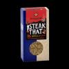 Sonnetor Condiment Mirodenii BBQ Steak That 50 gr 4