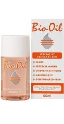 Bio Oil - Union Swiss