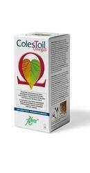 Colest Oil - Aboca