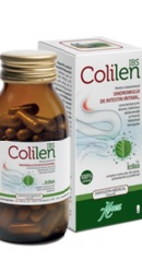 Colilen IBS – Aboca
