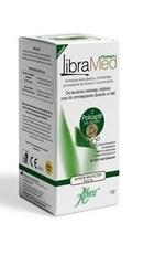 Fitomagra LibraMed - Aboca
