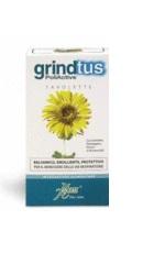 Grindtus tablete - Aboca