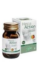 Hepa Action - Aboca