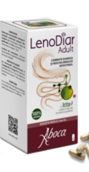 Lenodiar Adult – Aboca