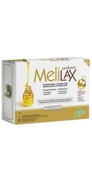 Melilax Pediatric - Aboca