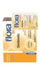 Flora Bimbi simbiotic pentru copii - AboPharma