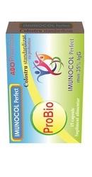 Imunocol Probio Colostru - AboPharma