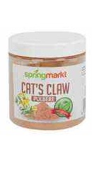 Pulbere Cat s Claw - Adams Vision
