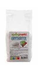 Erythritol - Adams Vision