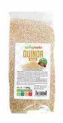 Quinoa alba - Adams Vision
