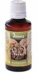 Ulei Nuca - Adams Vision