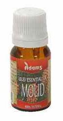 Ulei esential Molid - Adams Vision