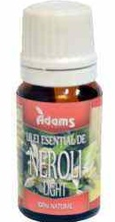 Ulei esential Neroli Light - Adams Vision