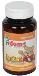 VitaKid C - Adams Vision