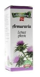 Armurariu extract gliceric - Adserv