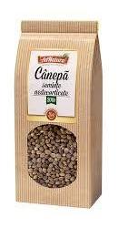 Canepa nedecorticata seminte - Adserv