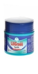 Liligreen Vaporub Balsam - Adya