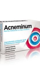 Acneminum - Aflofarm