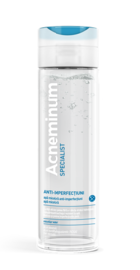 Acneminum Specialist Anti-Imperfectiuni Apa micelara 200 ml