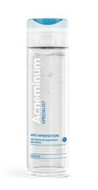 Acneminum Specialist Anti-Imperfectiuni Apa micelara 200 ml