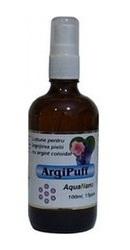 Argipuff Lotiune Spray - Aghoras