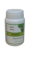 Potasiu Organic - Aghoras