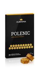 Polenic - Albeena