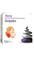 Gripalin Solubil – Alevia