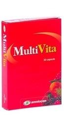 Multi Vita - Amniocen