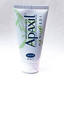 Antiperspirant Maini si Picioare Crema - Apaxil
