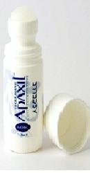Deodorant Antiperspirant de Zi - Apaxil