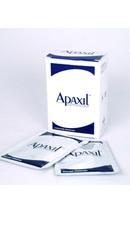 Servetele Antiperspirante - Apaxil