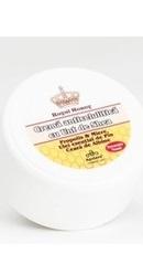 Crema anticelulitica - Apidava