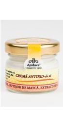 Crema antirid de zi - Apidava