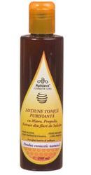 Lotiune tonica - Apidava