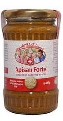 Apisan Forte - Apisan
