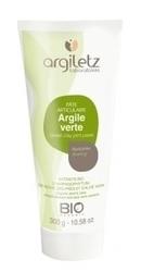 Pasta din argila verde remediu pentru dureri articulare - Argiletz