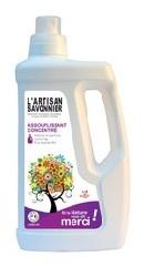 Balsam de rufe cu Lavanda - Artisan Savonnier