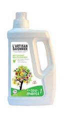 Detergent  Multiuz - Artisan Savonnier